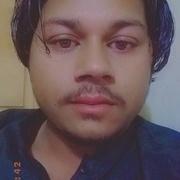 Hamza Ali 24 года (Весы) Брисбен