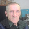 Анатолий, 55, г.Никольск