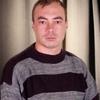 sergey, 38, Kazatin