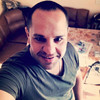 Yan, 33, Izmail