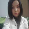 ami, 23, г.Сайн-Шанд