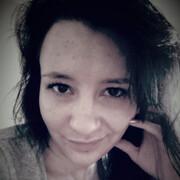 Мария, 27, г.Ханты-Мансийск