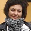 Ірина, 30, Луцьк