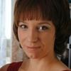 Катерина, 31, г.Пермь