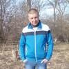 Александр, 31, г.Фокино