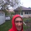 isa, 42, г.Ставрополь