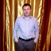 Димон, 33, г.Жуковка