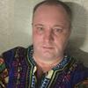 виктор, 43, г.Липецк