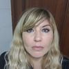 Диана, 47, г.Валенсия