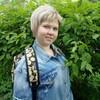 Диана, 18, г.Климово