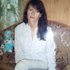 Алёна, 46, г.Николаев