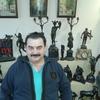 Юрий, 59, г.Находка (Приморский край)