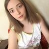 Evgeniya Makeeva, 16, г.Симферополь