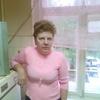 Арина  7005, 59, г.Нижний Новгород