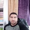 Алекбаров, 37, г.Баку