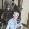Сергий, 53, г.Кемерово