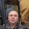 михаил, 40, г.Северская