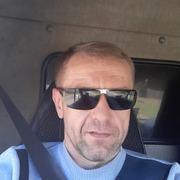 юрий, 42, г.Новосергиевка