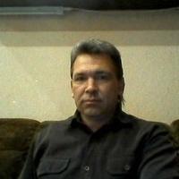 Виктор, 57 лет, Стрелец, Нижний Новгород
