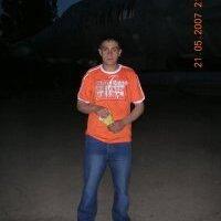 Иван, 36 лет, Стрелец, Улан-Удэ