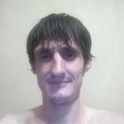 Валентин, 35, г.Лебедянь