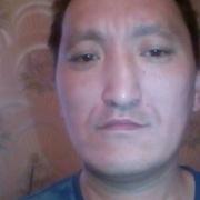Самат, 39, г.Энгельс