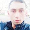 ceyhun, 33, г.Сумгаит
