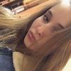 Viktoriya, 20, Suzdal