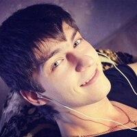 Феликс, 28 лет, Близнецы, Краснодар