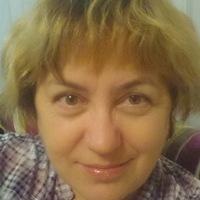 Марина, 53 года, Дева, Октябрьский