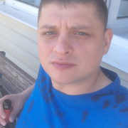 Алексей, 30, г.Кириши