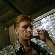 Алексей, 51, г.Михайловка