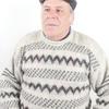 Николай, 68, г.Бакчар