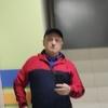 Виталий, 57, г.Нижний Новгород