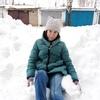 Liza Sekretova, 27, Mezhdurechensk
