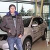 Игорь, 29, г.Алматы́