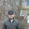 Вадим, 55, г.Александрия