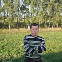 Ильмир, 31 год, Дева, Сургут