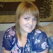 Юлия, 38, г.Котельниково