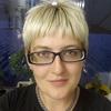 олеся, 38, г.Магадан