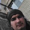 Дмитрий, 28, г.Абрамцево