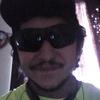 tonylopez, 30, New York