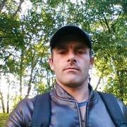 Андрей, 38, г.Фурманов