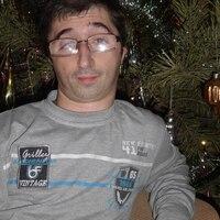 Алексей, 42 года, Скорпион, Бугуруслан