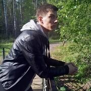 Дмитрий 25 Электросталь