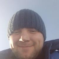 Алексей, 36 лет, Рак, Иркутск
