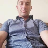 Эдгар, 29 лет, Скорпион, Одинцово