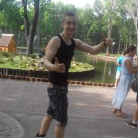 Юрий, 28 лет, Рыбы, Харьков