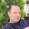 Paata, 53, г.Тбилиси