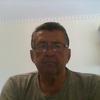 GOSHA, 30, г.Батуми